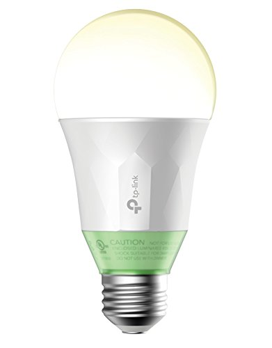 sengled smart led soft white element classic starter kit 4 a19 bulbs hub 2700k 60w. Black Bedroom Furniture Sets. Home Design Ideas