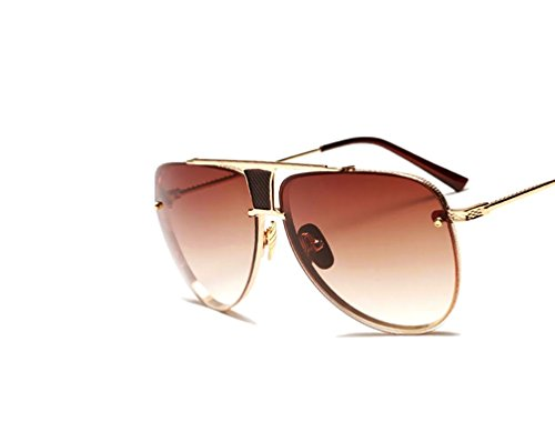 Gafas De Sol Lentes Para Mujer Nueva Colección 2018 - De Moda Lentes