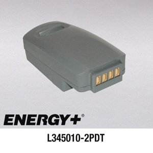 Lithium Ion Battery Pack 21-36575-06, 21-38602-06, 21-40951-06 L345010-2PDT