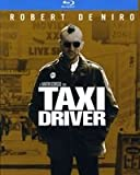 Taxi Driver Product Image