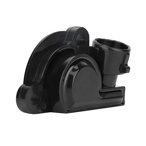 Throttle Sensor, Car Throttle Position Sensor 94580175: