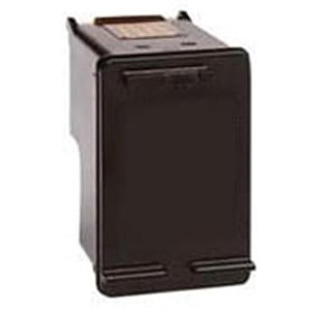 Cartucho compatible Inkjet 336 negro - Reprint - Impresora HP ...