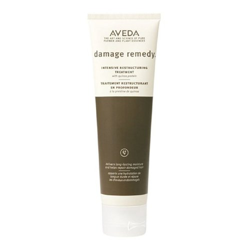 AVEDA Damage Intensive Restructuring Treatment product image