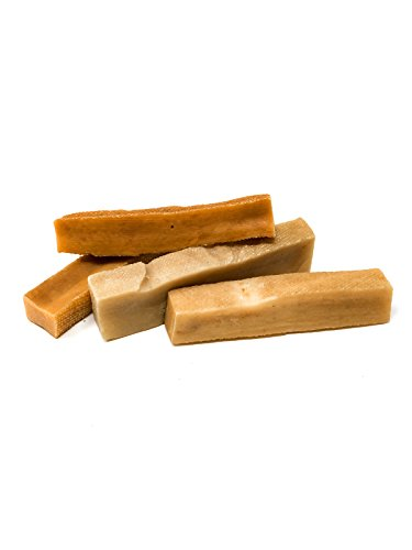 31zg71ywKKL - Natural Premium Yak Milk Dog Chews