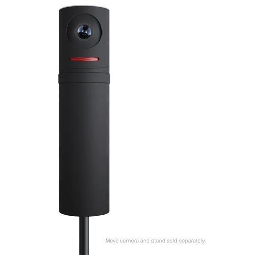 Mevo Boost Fast Charging Power Pack for Mevo camera with 10 hr of extra battery by Mevo
