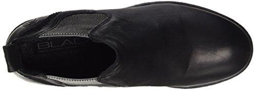Noir Femme Black 547 black Chelsea Boots 002 Le 264 qwXXFUrxI