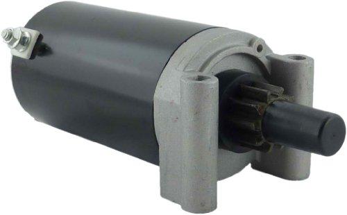 3209801 starter - 1