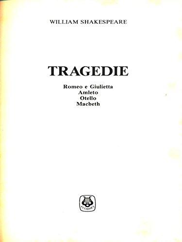 QUO VADIS? (2 volúmenes) [Tapa blanda] by SIENKIEWICZ, Henryk