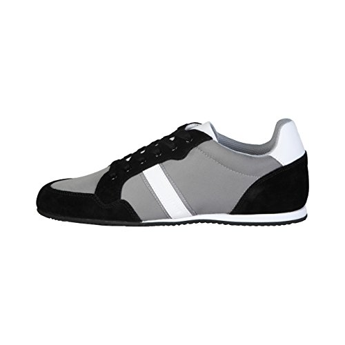 Hombre 77S515 Trussardi Trussardi 77S515 Negro Sneakers Hombre Sneakers fPIqqxYz