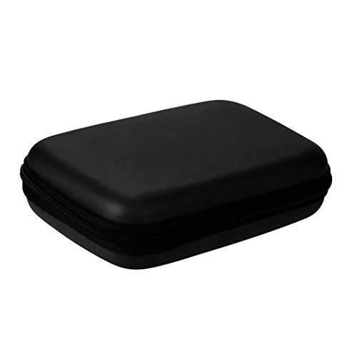 DDLBiz 2 5inch Portable External Seagate