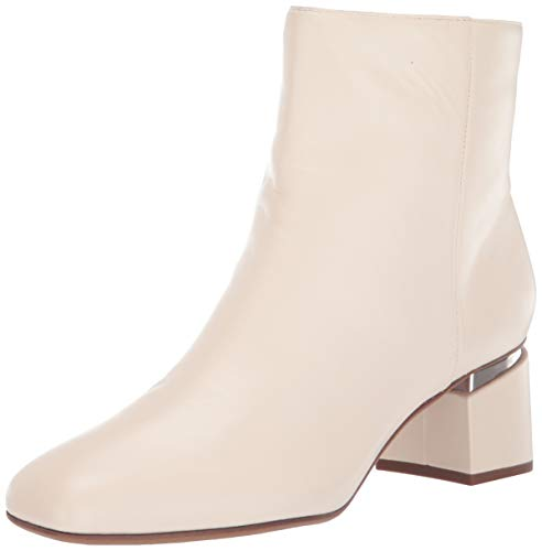 10 Best Franco Sarto Ankle Boots