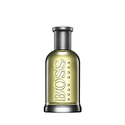 Hugo Boss BOTTLED Eau de Toilette