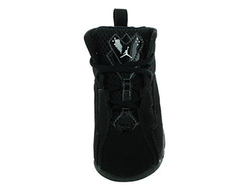 størrelse Hvit Flight 010 Qtb Svart 343796 6k Jordan Barn Sko Nike 4dqSwF8q