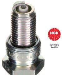 NGK Copper Spark Plug DR8ES-L