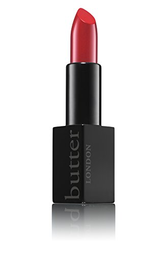 butter LONDON Plush Rush Lipstick Impulsive