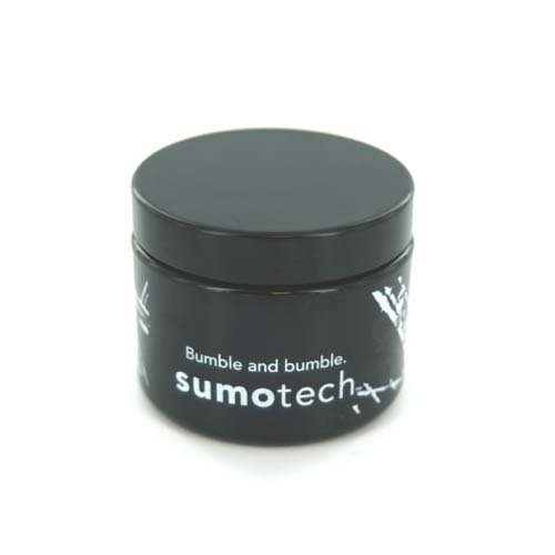 Bumble Sumotech 1 5 ounce Pack product image