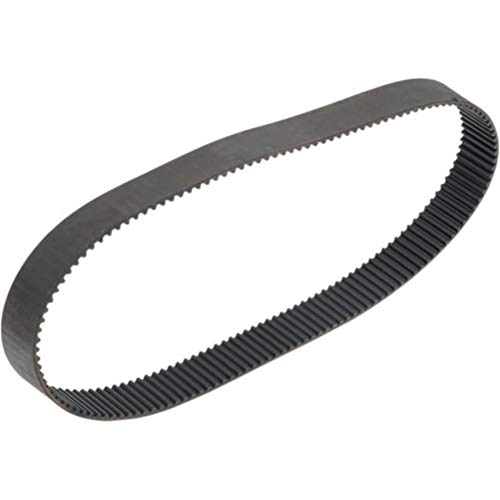 Gates Primary Drive Replacement Belts - 14mm Idler 9294-2097 38078 X 1 1/2
