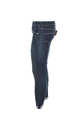 2018 Denim Jeans Primavera Uomo 24875 Estate 33 Levi's 0062 ZPUFwUq
