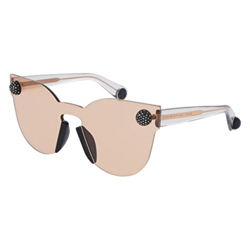 sunglasses-christopher-kane-ck0007s-ck-0007-7s-s-7-002-pink-pink-pink