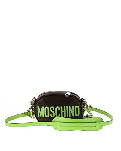BORSA MOSCHINO SUPERCHICCHE