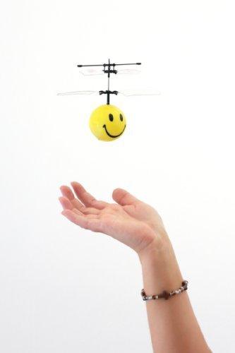 smile mini flyer - 1