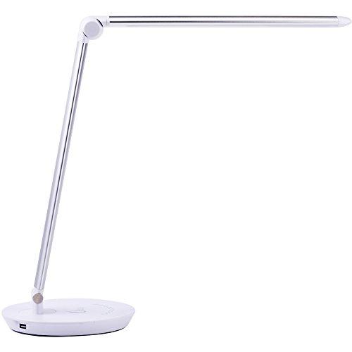 Uping Charging Anti Glare Brightness Memory Multifunctional product image