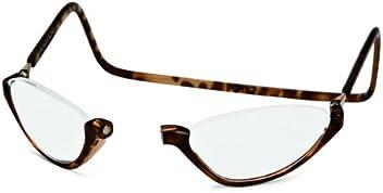 c855f28366 Clic Sonoma Reading Glasses in power +1.50