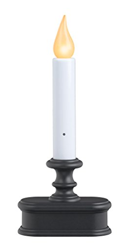 Wireless Led Candle Lights in US - 6