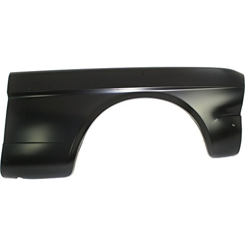 (Fender for Ford Mustang 64-66 RH Front Right Side)