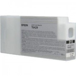 Epson T6429 Ultrachrome HDR Ink Cartridge for Stylus Pro ...