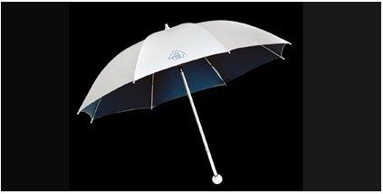 ar Shift Knob Umbrella AutoArt 40111 ()