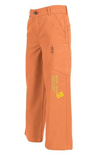 hering-puc-boys-cargo-pants-u2ac-orange-8