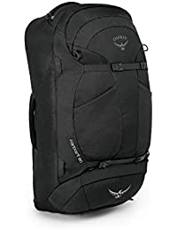 Packs Farpoint 80 Travel Backpack