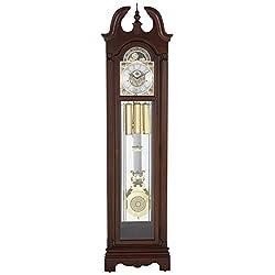 Howard Miller 611-242 Harland Grandfather Clock
