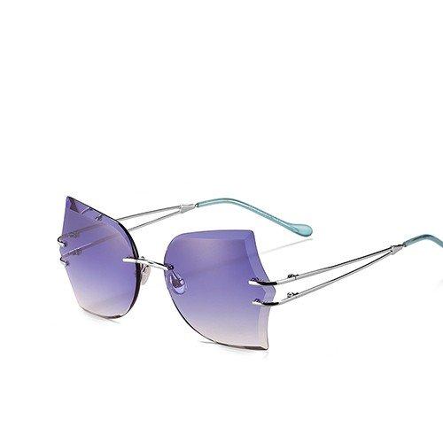 Gafas De Shopping Cat Party De Lady Gafas Eye Glasses Sol Psmoke C21 Sol C56 Solretro Holiday PBlue Gafas Limotai Casual Uv400 De CSq8wWXXz