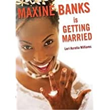 Maxine Banks is Getting Married