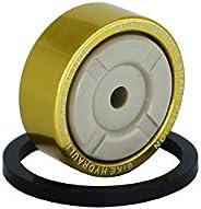 exnavi Metal Piston Hydraulic Brake Caliper Services Kits for Shimano XT M785 M8000 R805S R815S SLX M675 M7000