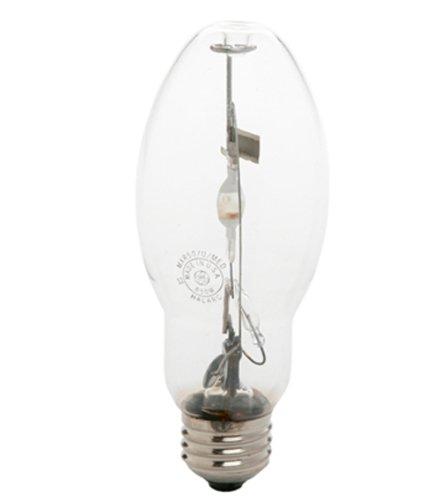 (Designers Edge L786 36000-Lumen Metal Halide Probe Start Mogul Base Lamp for Enclosed Fixtures )