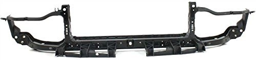 (OE Replacement Dodge Magnum Radiator Support (Partslink Number CH1225201))