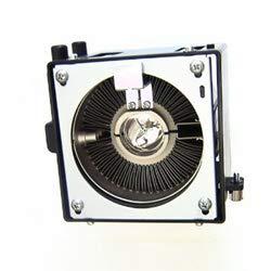 交換用for DUKANE 9020ランプ&ハウジング交換用電球   B01LZWOZRR