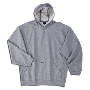 Nike Premier Fleece Hoody GREY (Nike Premier Fleece Hoody)