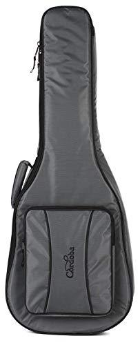 Cordoba 7/8 - Full Size Deluxe Gig Bag -