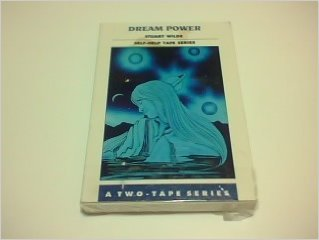 Dream Power by White Dove Intl