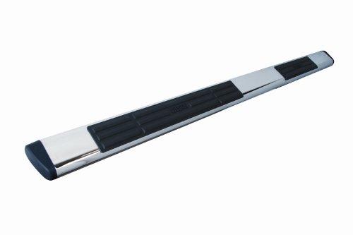 Westin 22-6030 Premier 85