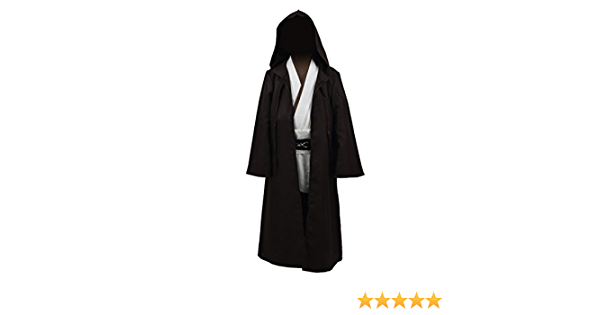 Kids Hooded Cape Cloak Dungeons and Dragons Yin Yang Cloak for Children for Halloween