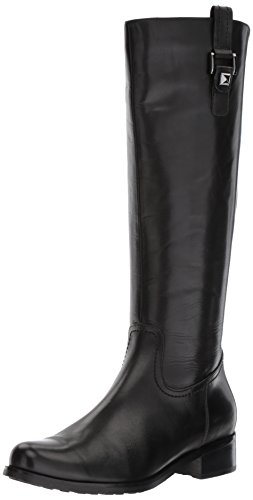 Waterproof Riding Boots - 6