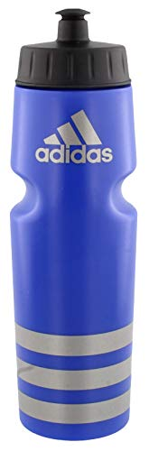 adidas Squeeze 750ML Plastic Bottle
