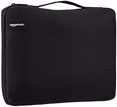 AmazonBasics Professional Laptop Sleeve Retractable product image