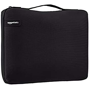 Amazon.com: tomtoc 360 Protective Laptop Sleeve for 13.3 ...