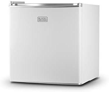 Best Tiny House Refrigerators